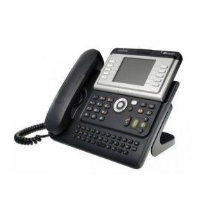 Téléphone & PABX